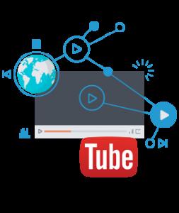Vídeo Online Automatizado